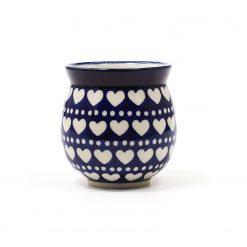 Mug 300 Blue Valentine
