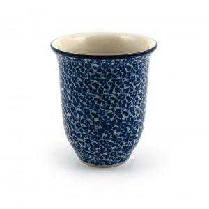 Tulp Mug 500 1826