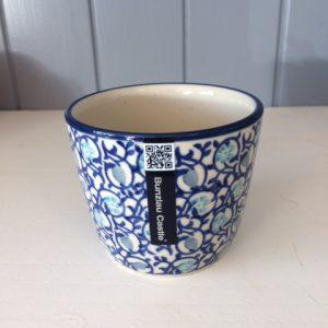 Mug Tumbler 2289 190 ml.