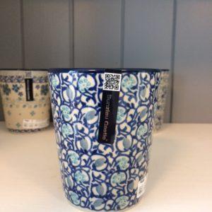 Mug Tumbler 250 ml. 2483