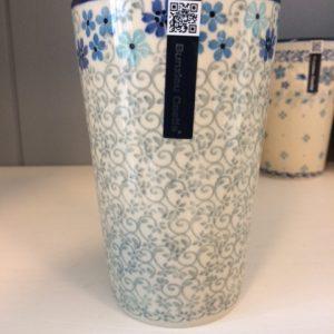 Mug Tumbler 330 ml. 2349