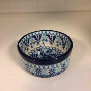 Ramakin Bowls