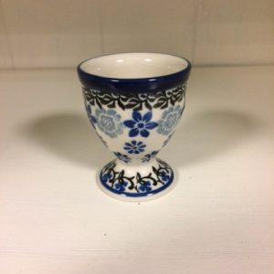 Egg Cup 1106