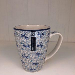 Mug with Ear 340 ml.